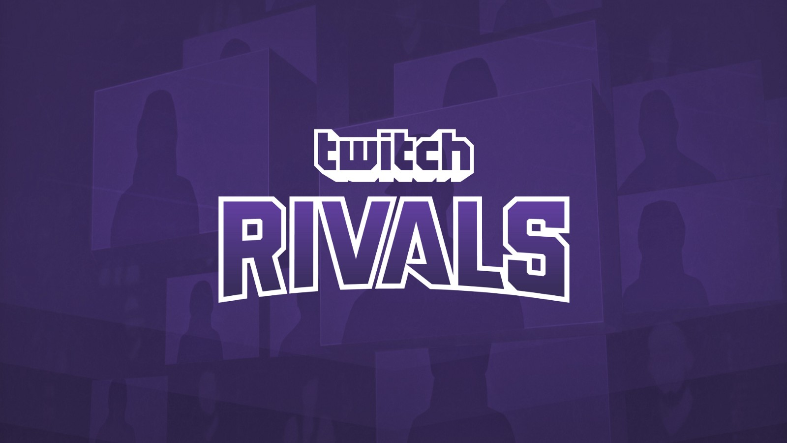 The News From Twitchcon Europe