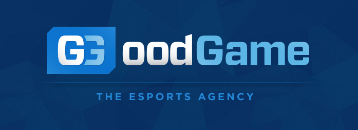 Twitch to Acquire GoodGame Agency