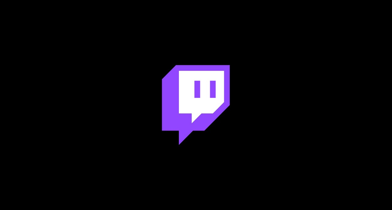 Twitch Halloween Art 2020 Update to Our Nudity and Attire Policy | Twitch Blog
