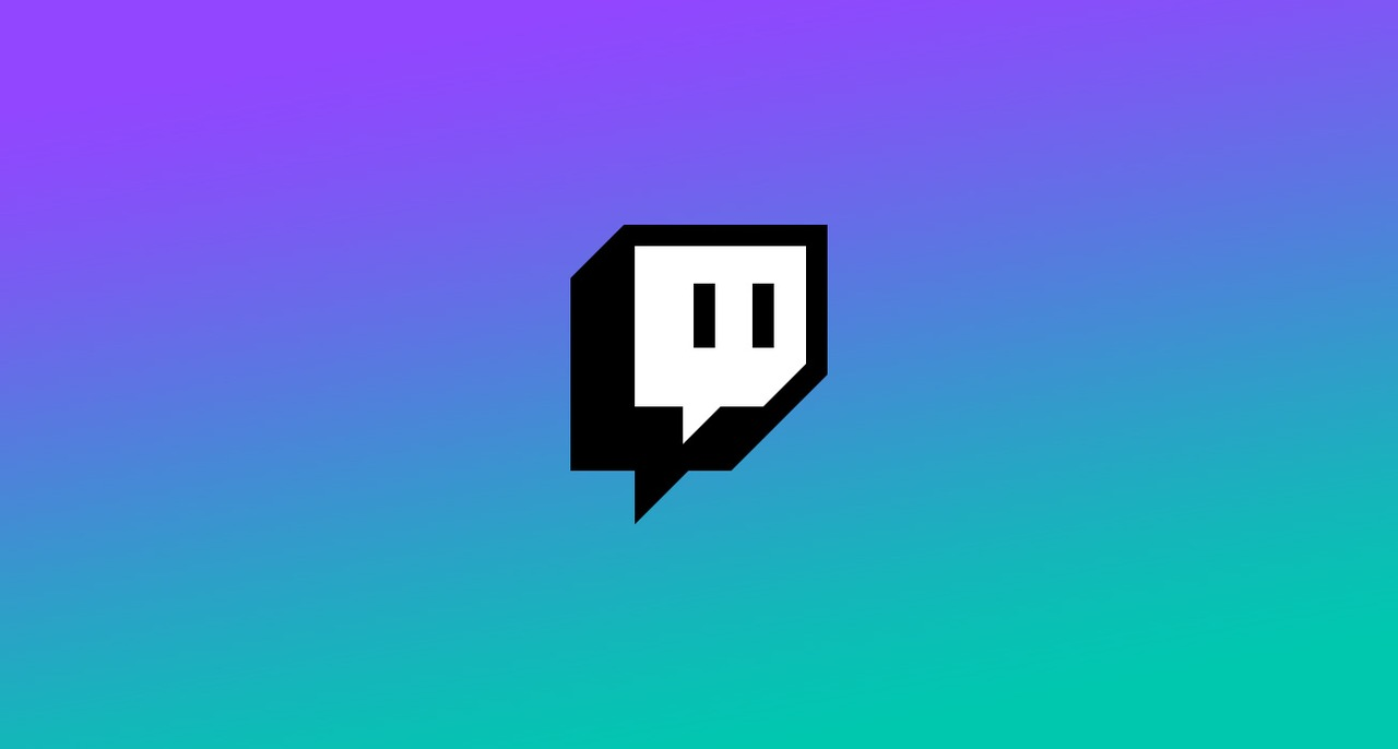Introducing the Twitch Safety Advisory Council
