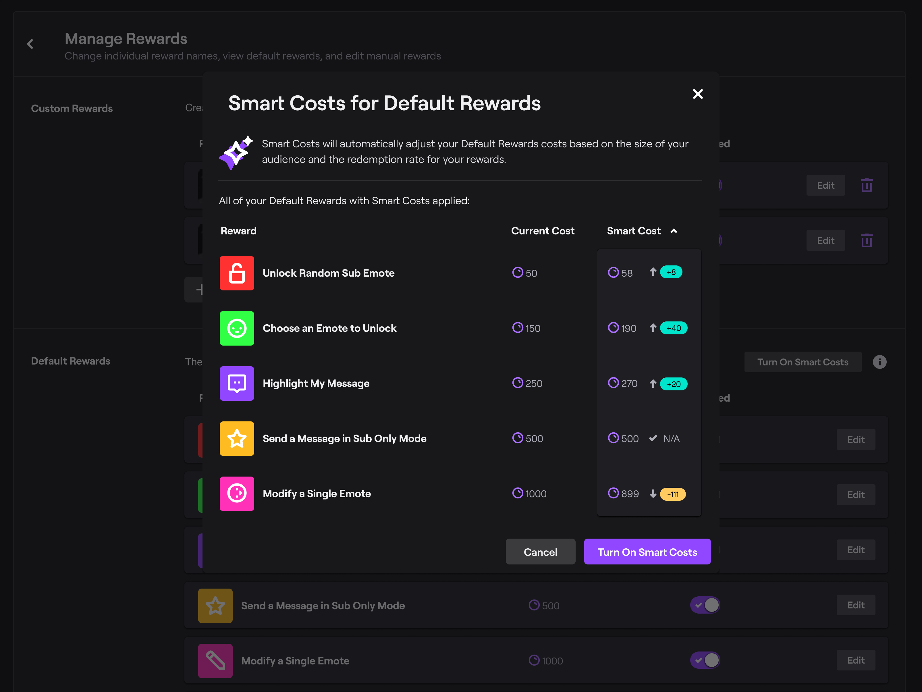 Channel Points: An easy way to engage with your audience  Twitch Blog
