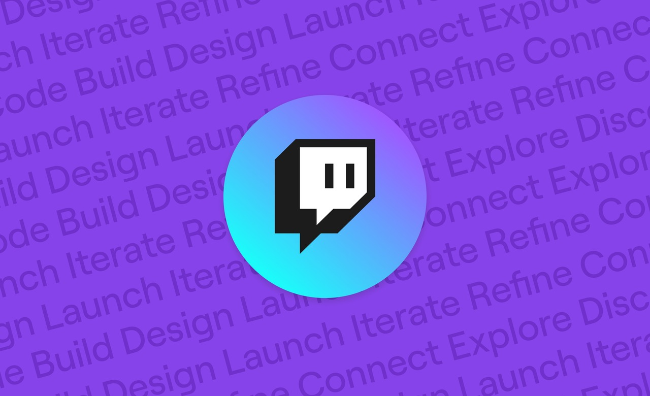 Twitch: Over 7.5 million bot accounts deleted