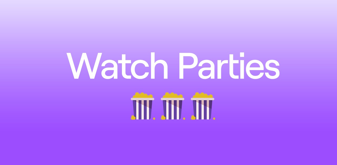 Watch Parties are now available to creators around the world